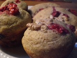 Cranberry Muffins.JPG