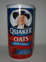 quick oats.jpg