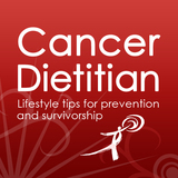 cancerdietiticanfacbookprofilepic with csi logo.jpg