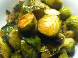 brussel sprouts after.jpg