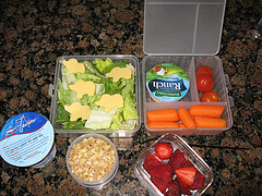lunch-2007-04-03a