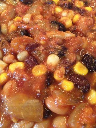 homemade blackbean chili.jpg