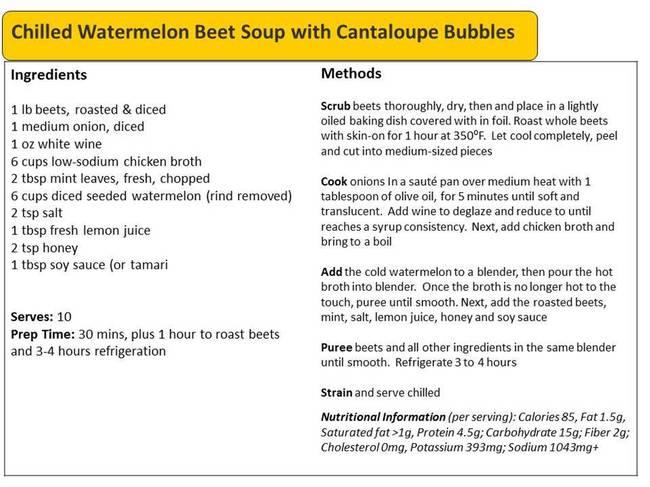Centered Chef Beet Soup Recipe.jpg