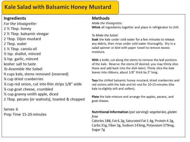 Centered Chef Kale Salad with Balsamic Honey Mustard.jpg