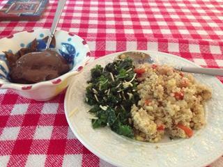 davie cooking class food.jpg
