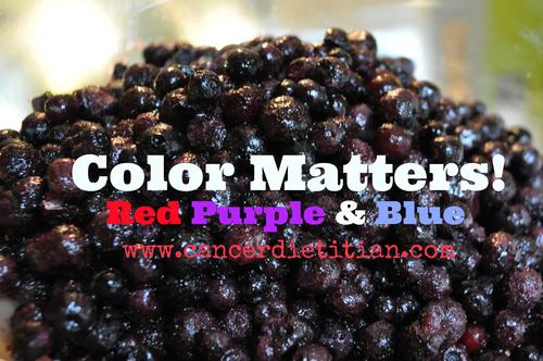 ColorMattersRedPurpleBlueBig.jpg
