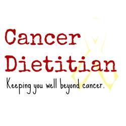 CancerDietitianGraphic.jpg