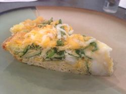 Thumbnail image for crustless quiche.jpg