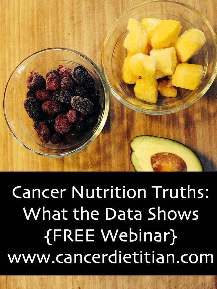 nutritiontruths