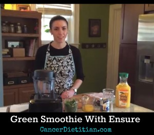ensuregreensmoothieedit