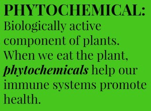 phytochemical