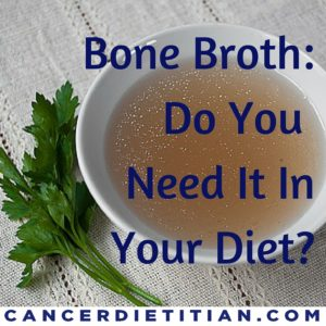 Bone Broth_ Do You Need This in Your Diet_