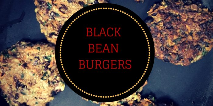 black-bean-burgers