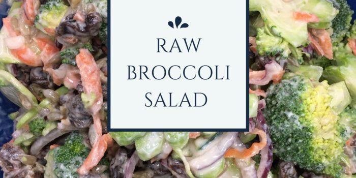 raw-broccoli-salad