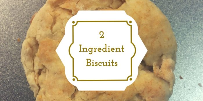 2-ingredient-biscuits