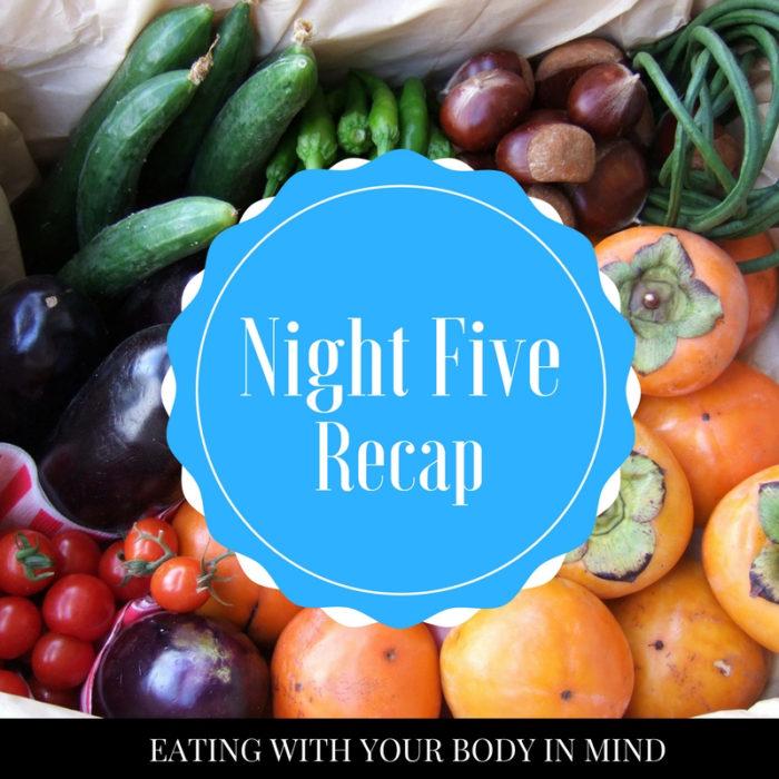 night-five-recap-1