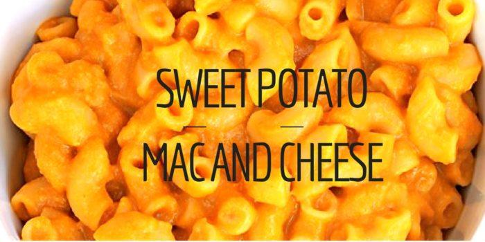 sweet-potato-mac-and-cheese-2