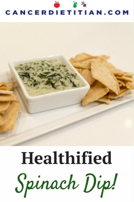 healthified-spinach-dip-graphic